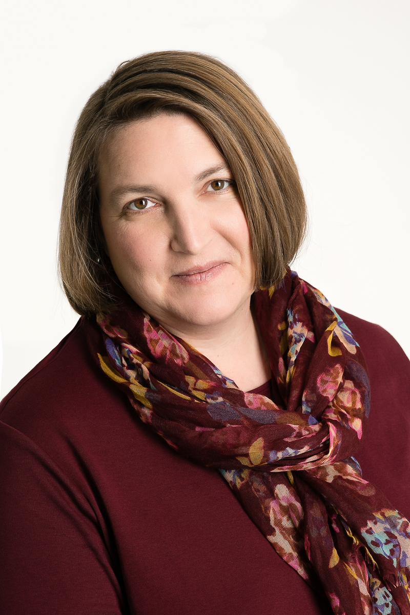 Heather A. Cunningham (Washington State)