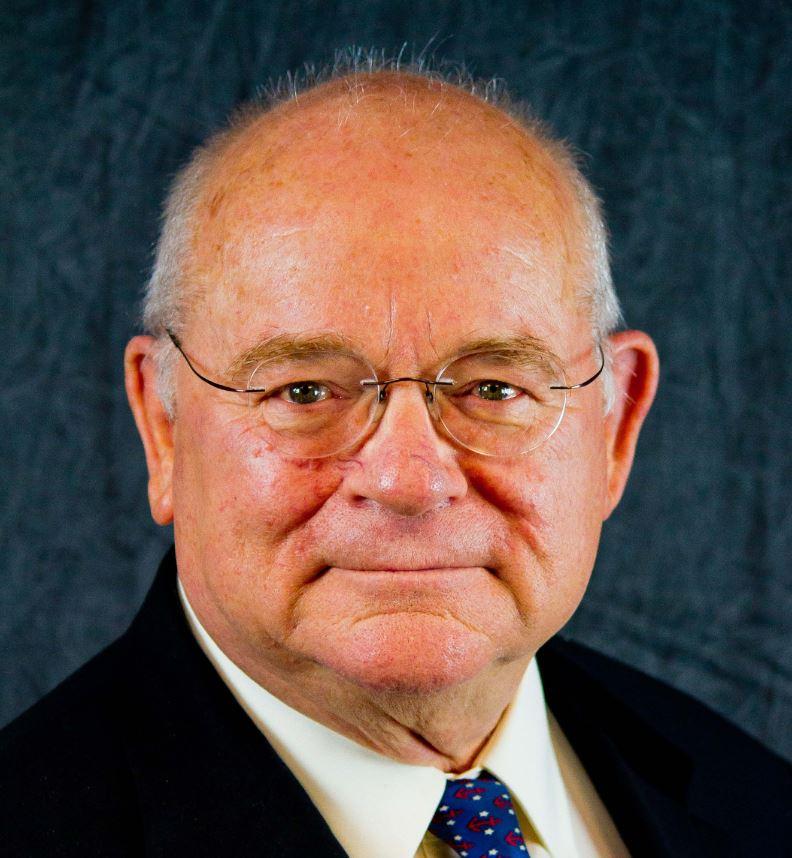 Dwight H. Merriam, CRE