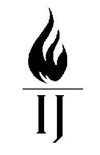 IJ+logo.bmp