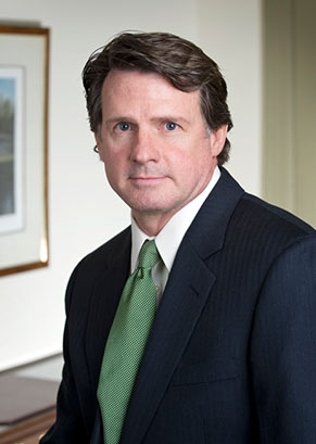 Joseph P. Suntum