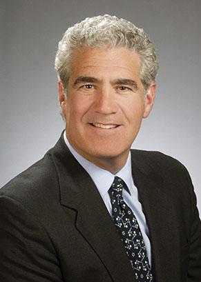 James D. Masterman