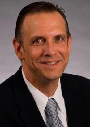 Darius W. Dynkowski
