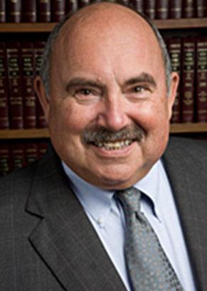 Michael Rikon, CRE