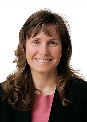 Jill S. Gelineau