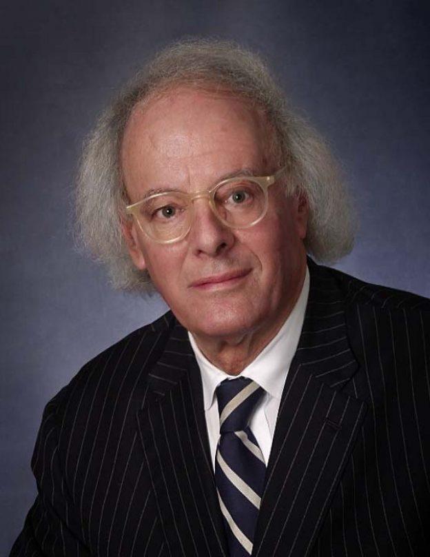 Richard H. Glazer
