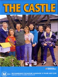 The_castle_poster