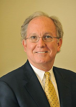 Joseph T. Waldo
