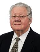 D. Joe Willis